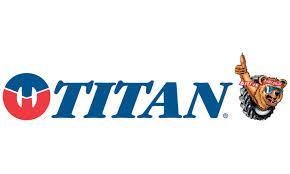Titan Tires